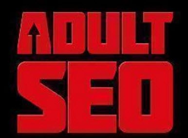 how to perform adult porn seo