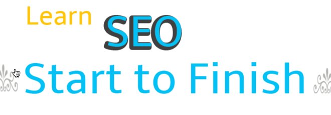 Learn Adult SEO Understanding SEO for Adult Webmasters