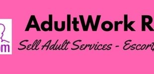 AdultWork Review - Sell Adult Services - Escort/Movies/Pics