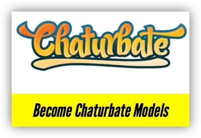 become chaturbate model
