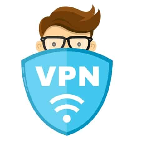 Why Use a VPN for Porn?