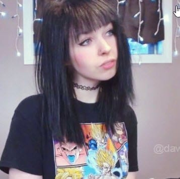 manyvids --- Dawn Willow