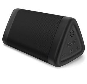 OontZ Angle 3 Portable Bluetooth Speaker-min