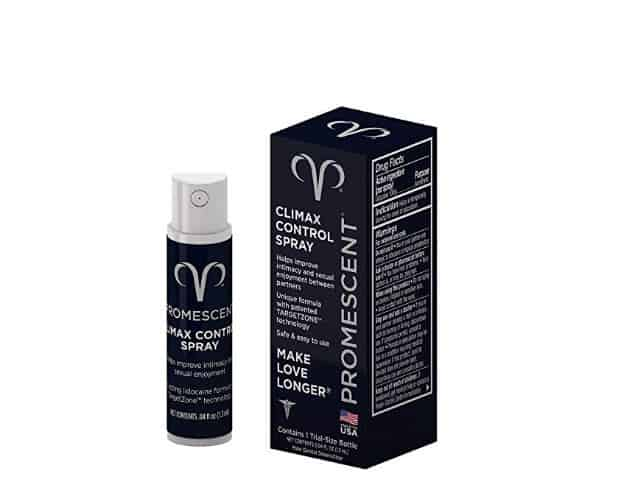 Promescent delay sprays-min