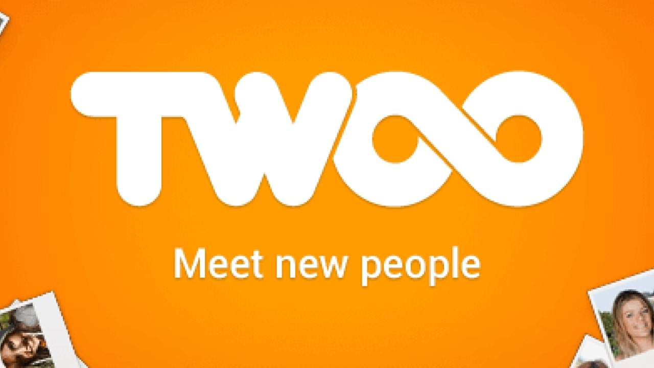 twoo banner