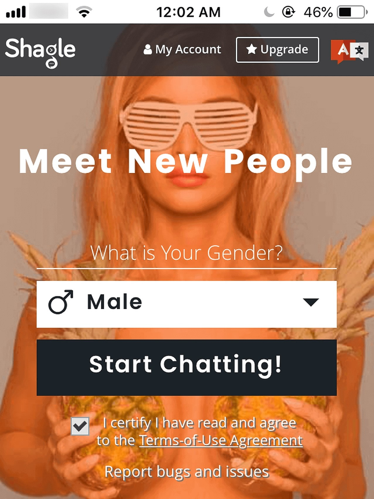 Top 10 Best Gay Roulette Sites
